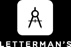 lettermans