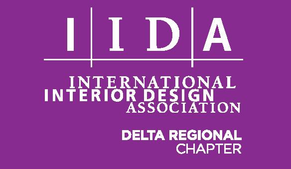 IIDA Sponsorship