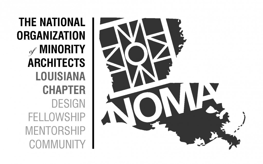 NOMA Rise Conference